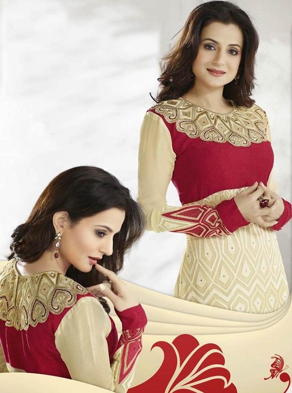 amisha-patel-designer-dresses-2014- (2)