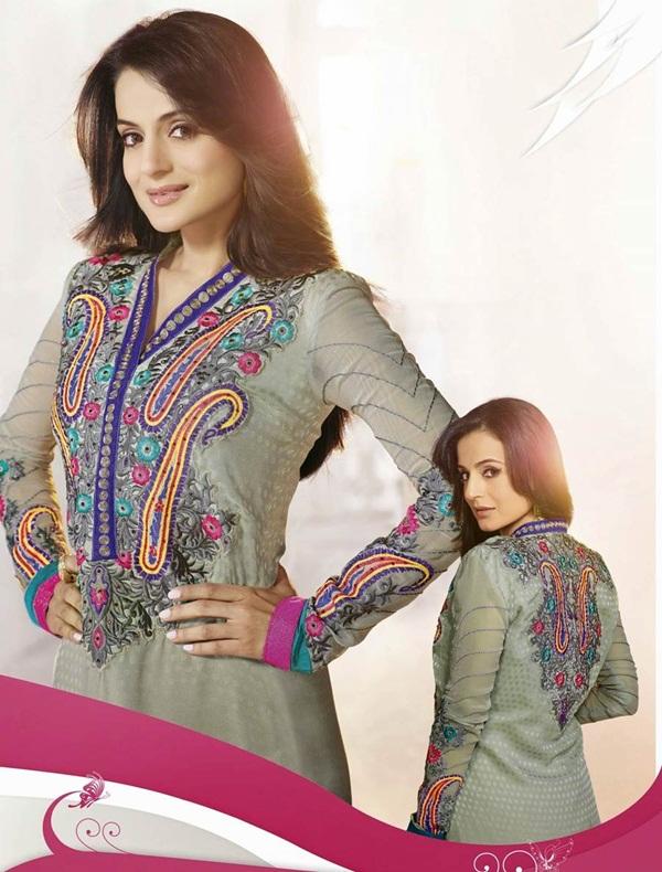 amisha-patel-designer-dresses-2014- (22)