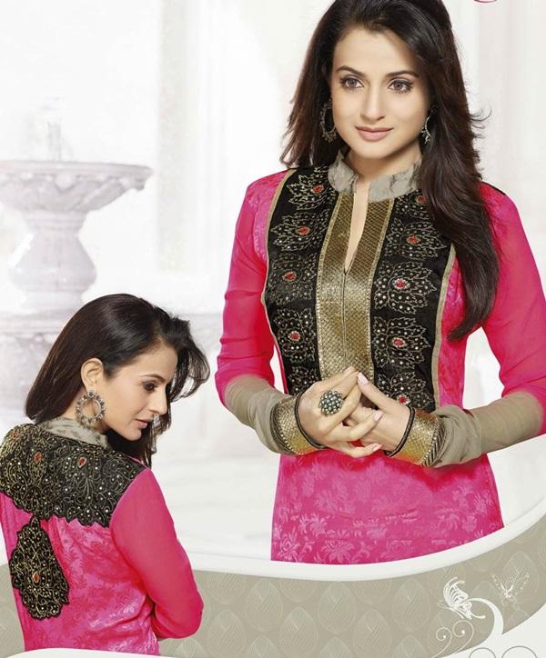 amisha-patel-designer-dresses-2014- (3)