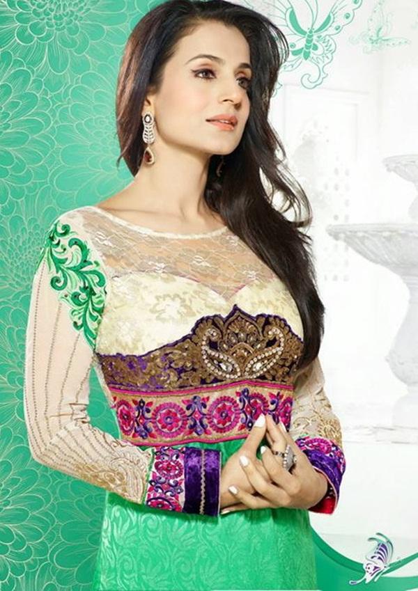 amisha-patel-designer-dresses-2014- (8)