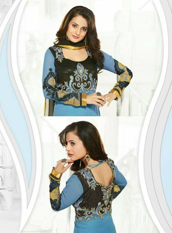 amisha-patel-designer-dresses-2014- (9)