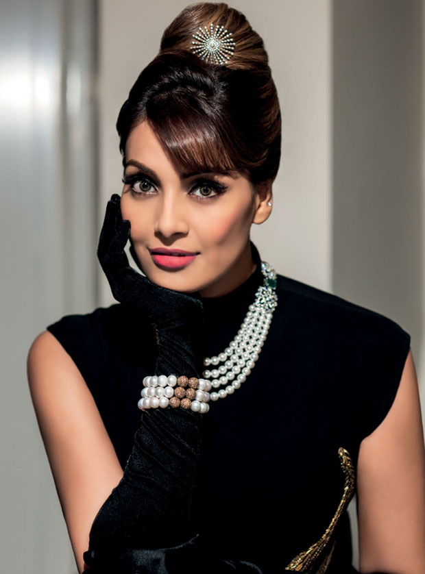 bipasha-basu-photoshoot-for-noblesse-magazine-september-2014- (2)