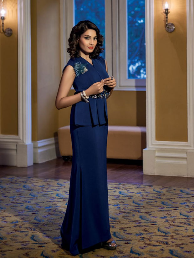 bipasha-basu-photoshoot-for-noblesse-magazine-september-2014- (4)