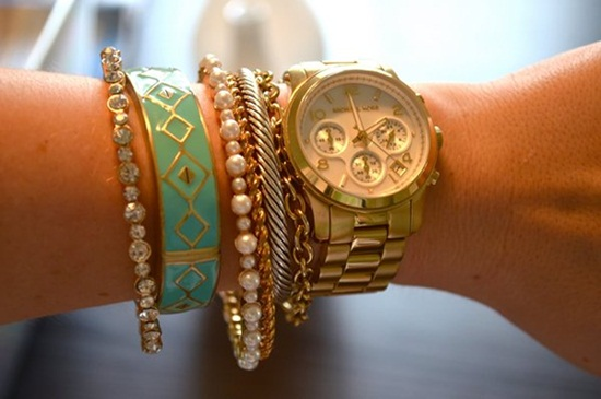 bracelets-for-girls- (12)