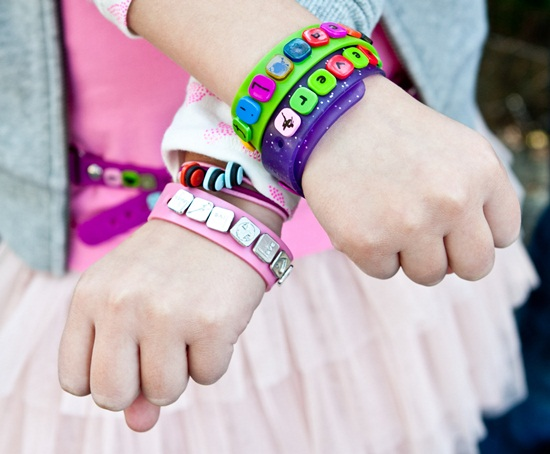 bracelets-for-girls- (15)