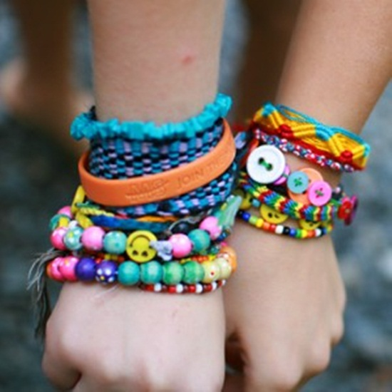 bracelets-for-girls- (3)