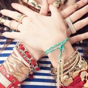 Cool Bracelets For Girls