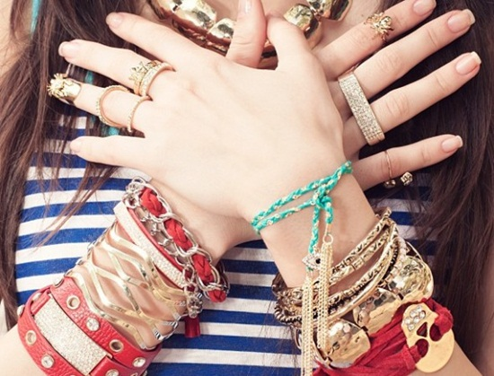 bracelets-for-girls- (4)