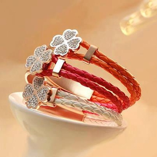 bracelets-for-girls- (7)