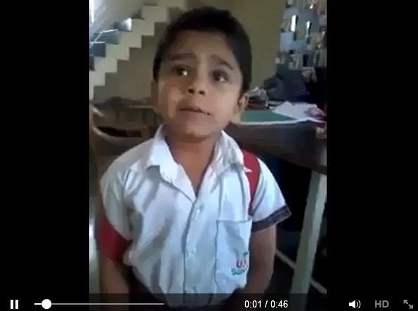 cute-baby-video-