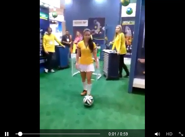 girl-showing-football-skill-video-