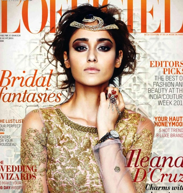 ileana-dcruz-photoshoot-for-l-officiel-magazine-august-2014- (5)