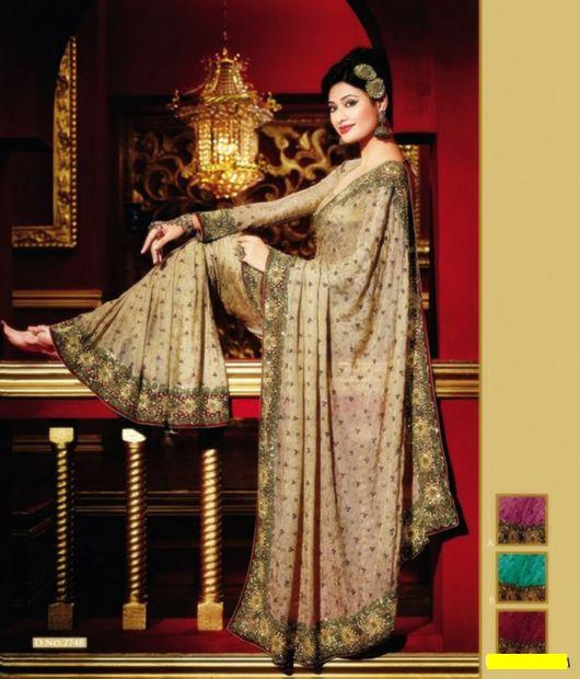 indian-bridal-saree-collection- (13)