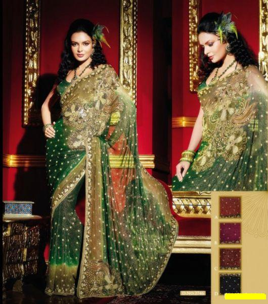 indian-bridal-saree-collection- (20)