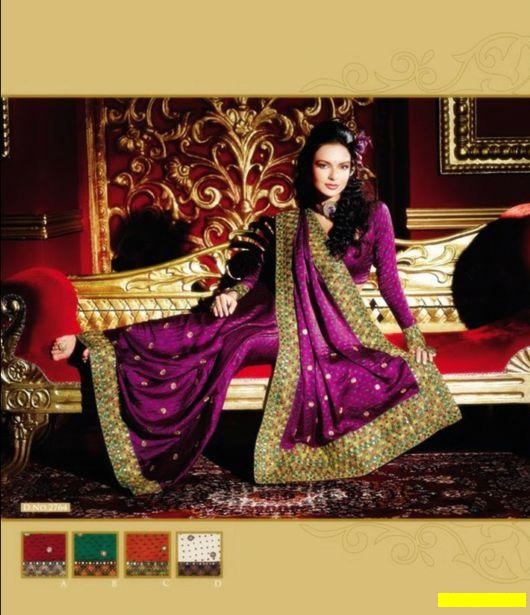indian-bridal-saree-collection- (30)