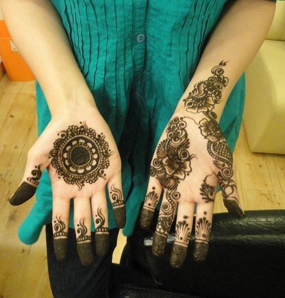 latest-mehndi-designs-for-eid-ul-adha-2014- (1)