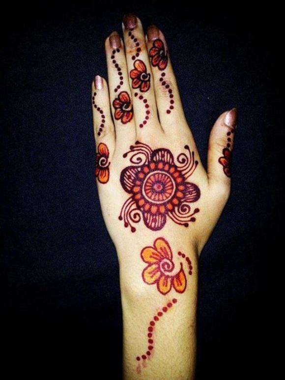 latest-mehndi-designs-for-eid-ul-adha-2014- (17)