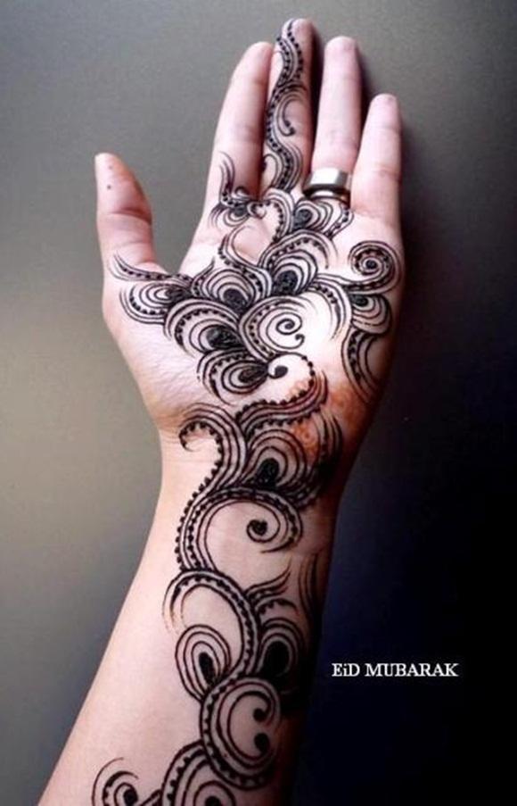 latest-mehndi-designs-for-eid-ul-adha-2014- (18)