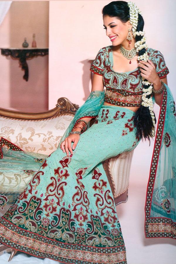 lehnga-choli-designs- (14)