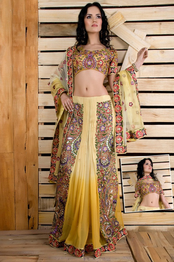 lehnga-choli-designs- (16)