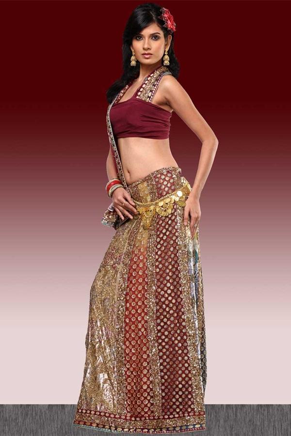 lehnga-choli-designs- (4)