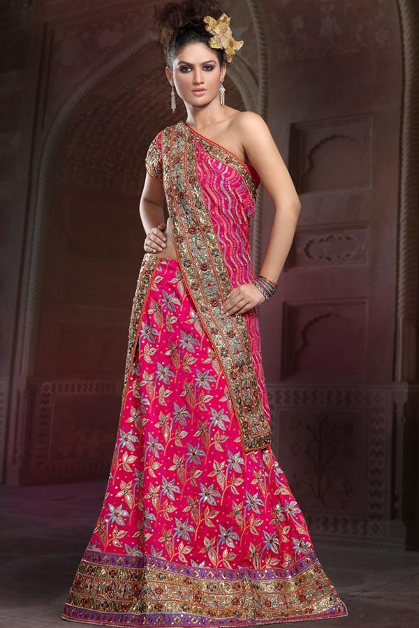 lehnga-choli-designs- (9)