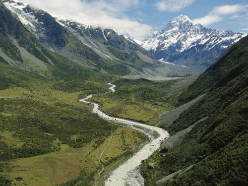 new-zealand-30-photos- (1)