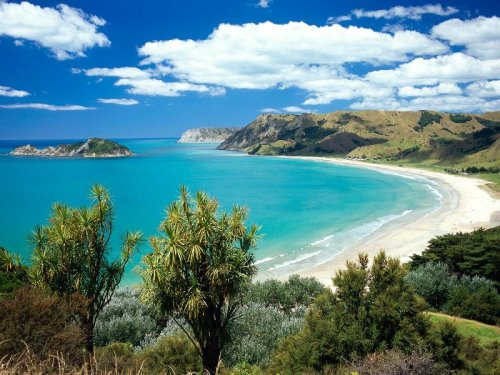 new-zealand-30-photos- (20)
