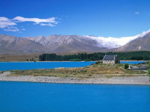new-zealand-30-photos- (24)