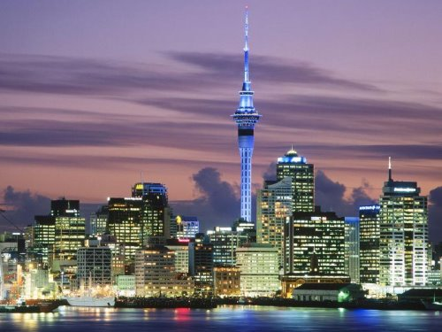 new-zealand-30-photos- (28)
