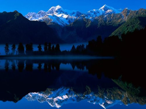 new-zealand-30-photos- (4)