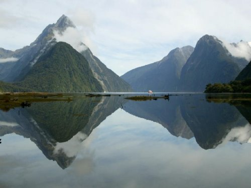 new-zealand-30-photos- (6)
