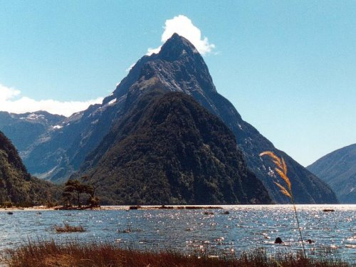 new-zealand-30-photos- (7)