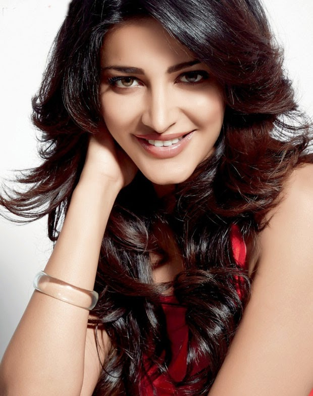 shruti-hassan-photoshoot-for-women-health-magazine-september-2014- (1)