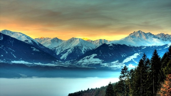 silent-nature-wallpapers- (1)
