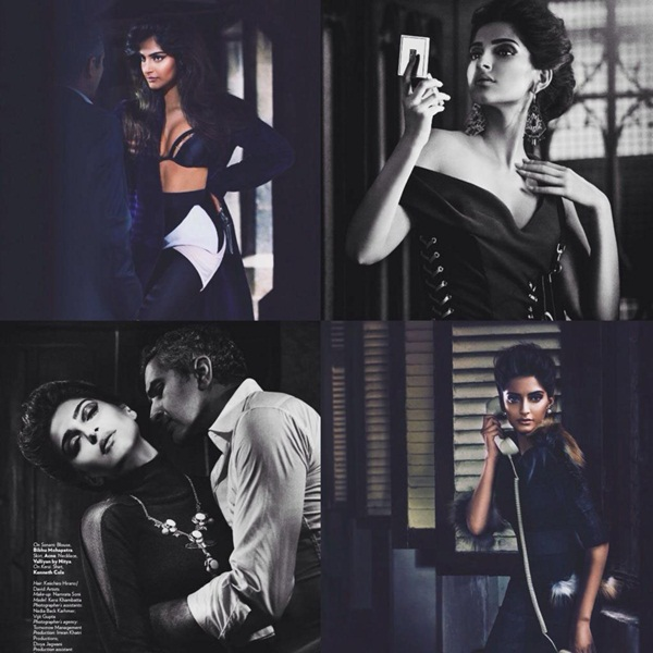 sonam-kapoor-photoshoot-for-vogue-magazine-september-2014- (10)
