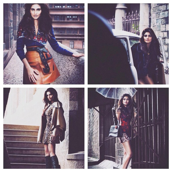sonam-kapoor-photoshoot-for-vogue-magazine-september-2014- (6)