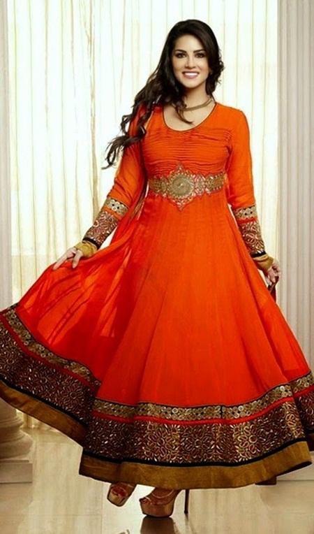 sunny-leone-designer-salwar-kameez-2014- (2)