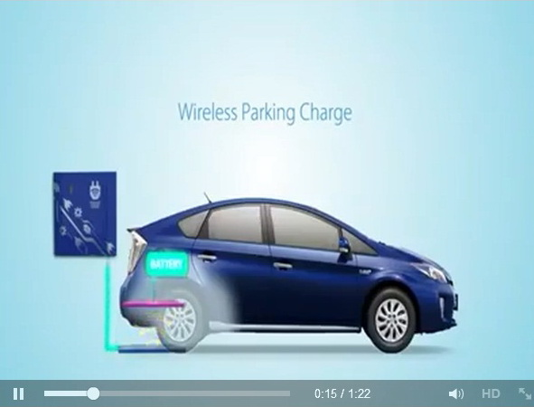 toyota-wireless-parking-charge-