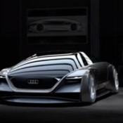 Amazing Audi