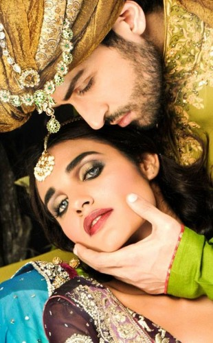 azfar-rehman-and-amna-ilyas-photoshoot- (1)