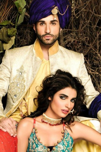 azfar-rehman-and-amna-ilyas-photoshoot- (10)