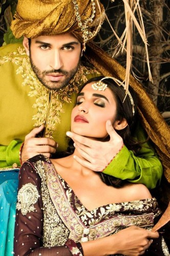 azfar-rehman-and-amna-ilyas-photoshoot- (2)