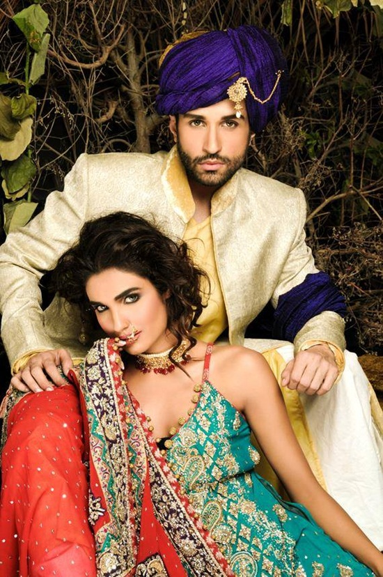 azfar-rehman-and-amna-ilyas-photoshoot- (3)