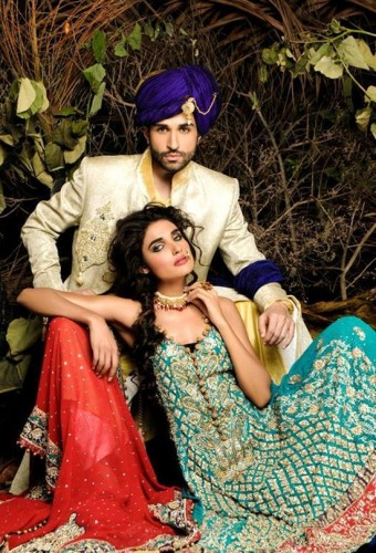azfar-rehman-and-amna-ilyas-photoshoot- (6)