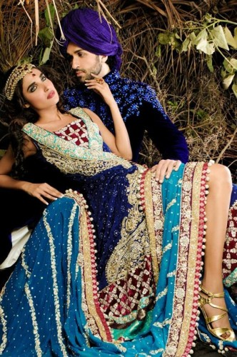 azfar-rehman-and-amna-ilyas-photoshoot- (7)