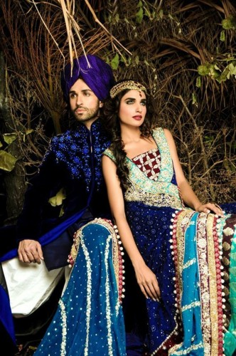 azfar-rehman-and-amna-ilyas-photoshoot- (8)