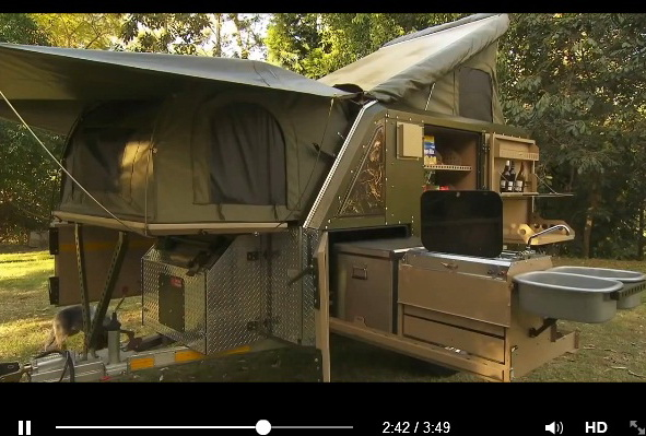 camping-car-