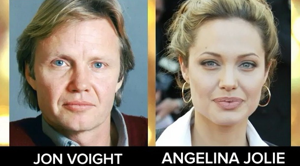 celebrities-looks-a-like-parents-video-