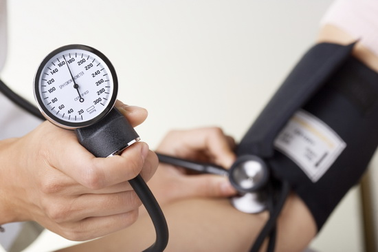 control-high-blood-pressure-